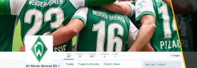 Screenshot_BremenPizzarro_ES