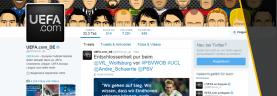 Screenshot_Uefa