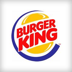 burgerking_240