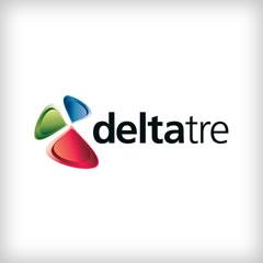delta_240