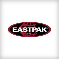 eastpak_240