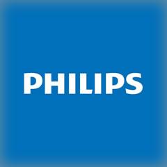 philips_240