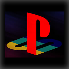 playstation_240