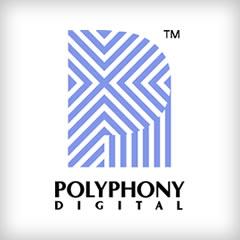 polyphony_240