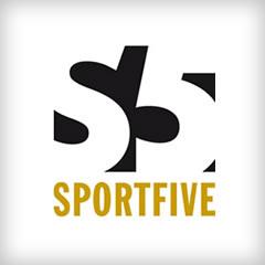 sportfive_240