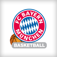 Bayern Basketball