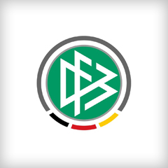 DFB_NEU