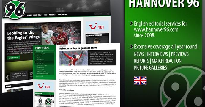 Website Übersetzungen für Vereine und Verbände